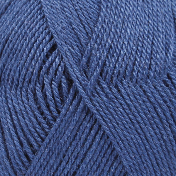 Drops BabyAlpaca Silk marineblau Fb. 6935