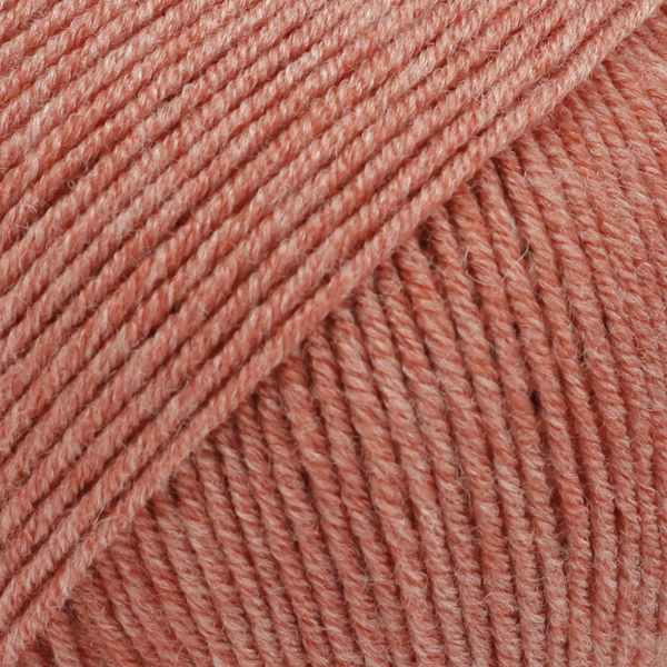 Drops Baby Merino blush Fb. 48